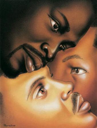 Keith Mallet black-is-black-male.jpg