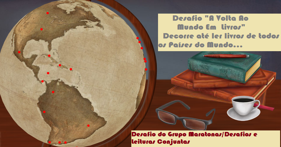 Desafio A Volta Ao Mundo Em Livros_zpskqyvdu6g.png