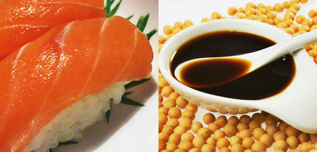 Sushi Molho Shoyou.jpg