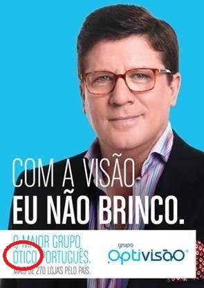OPTIVISÃO1.jpg