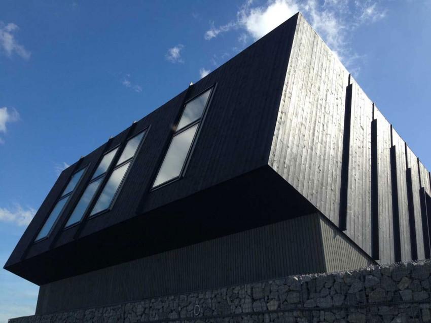 ZEB-Pilot-House-02-850x638.jpg