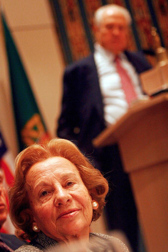 2015-07-07-Maria-Barroso.jpg