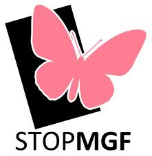 StopMGF.png