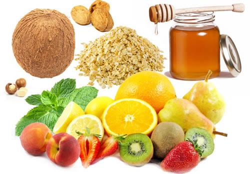 alimentos-para-diminuir-triglicerides.jpg