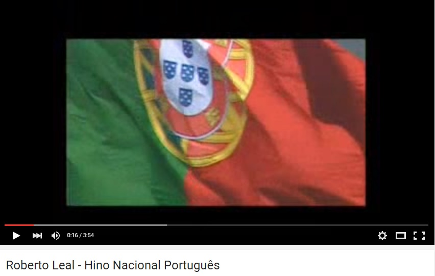 Hino de Portugal.jpg