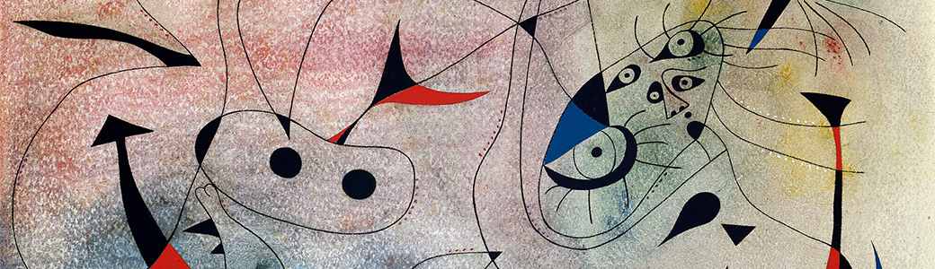 Miró ou má gestão generalizada?