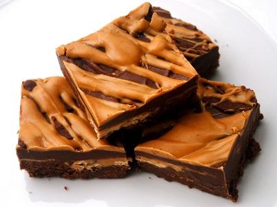 Doce de chocolate (07-10-15)