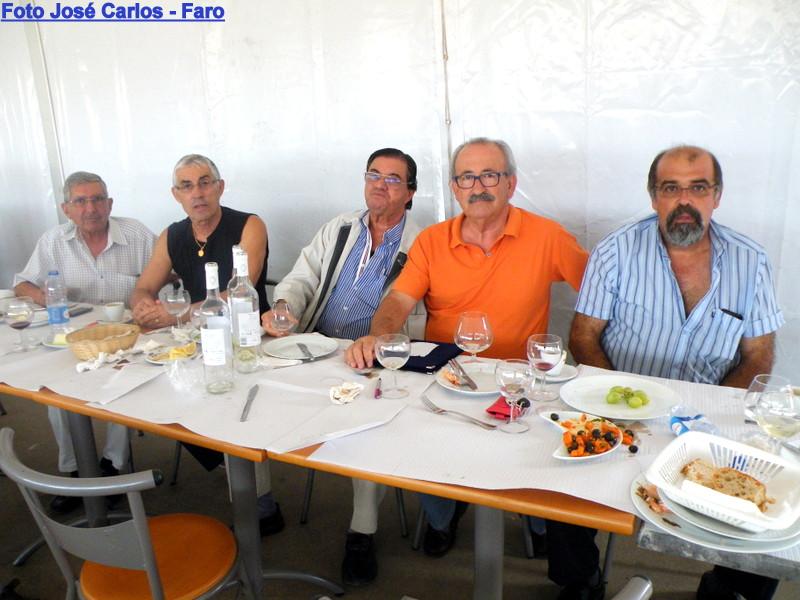 Derby Faro 2015 015.JPG