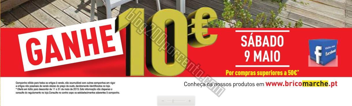 promoções-descontos-10288.jpg