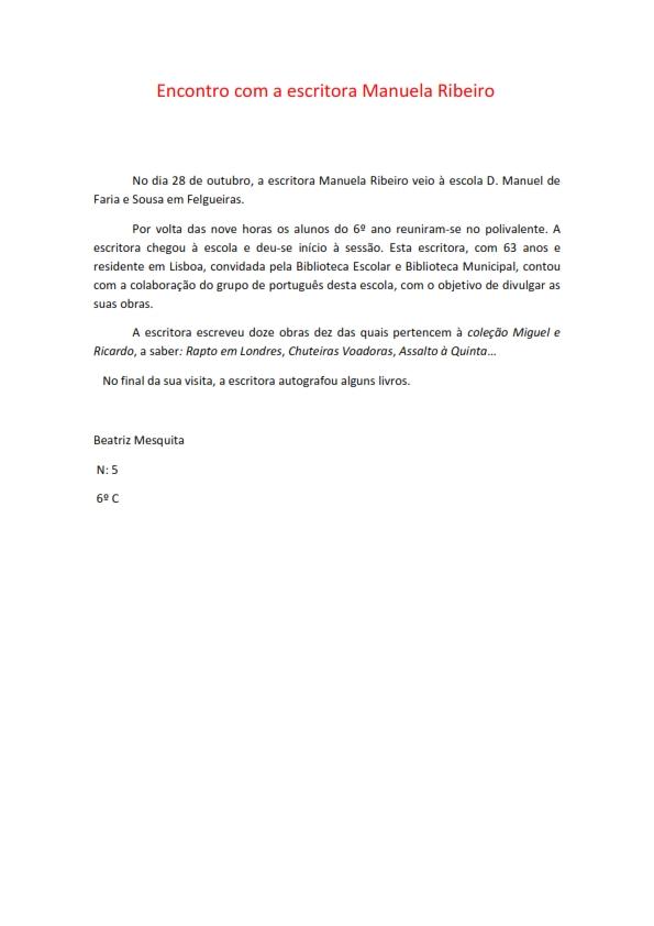 Encontro com a escritora Manuela Ribeiro_001.jpg