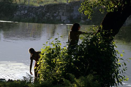 Blogue_paisagem11_Sandomil.jpg