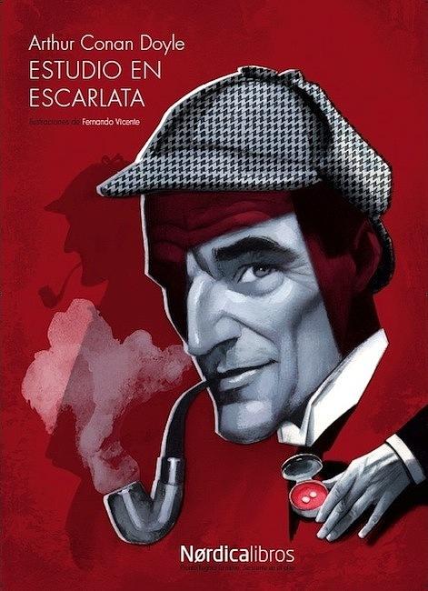 F. Vicente.jpg