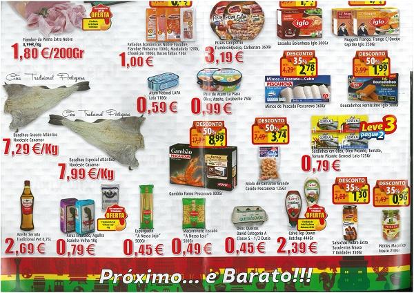 Folheto A Nossa Loja 20150808 (8).jpg