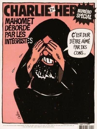 CharlieHebdo_c est dur.jpg