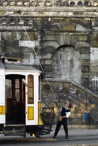 Blogue_ruas30_Porto2009.jpg