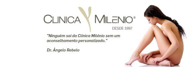 Clinica Milenio.png