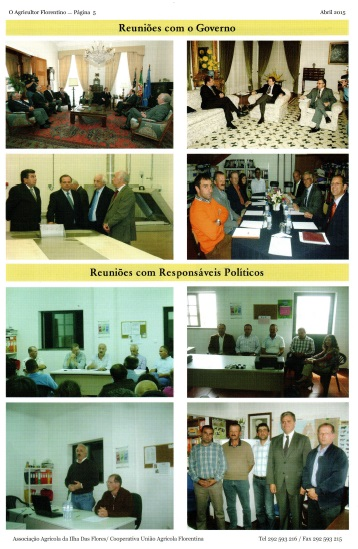 Jornal Abril de 2015 pag 5.jpg
