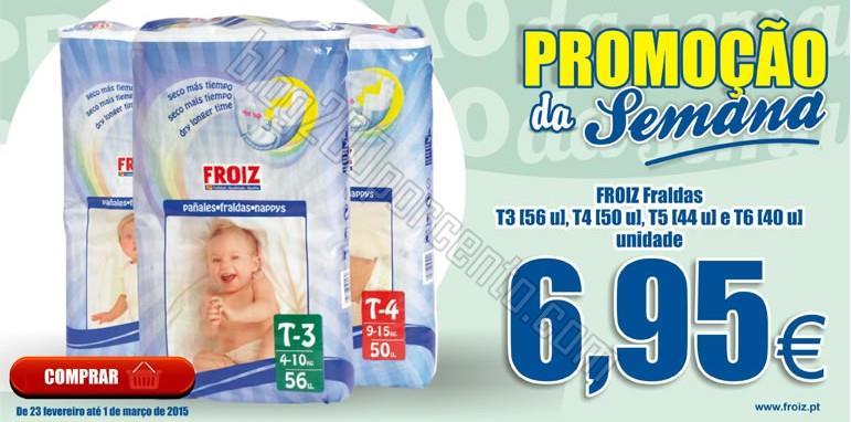 promoções-descontos-8387.jpg