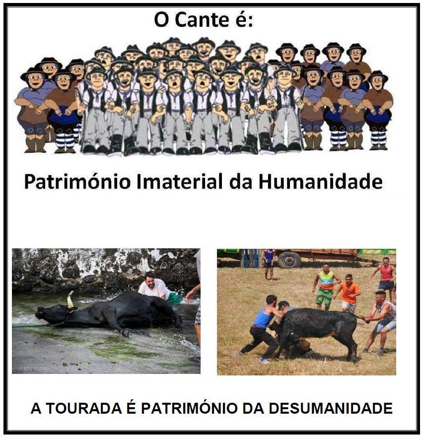 CANTE ALENTEJANO.jpg
