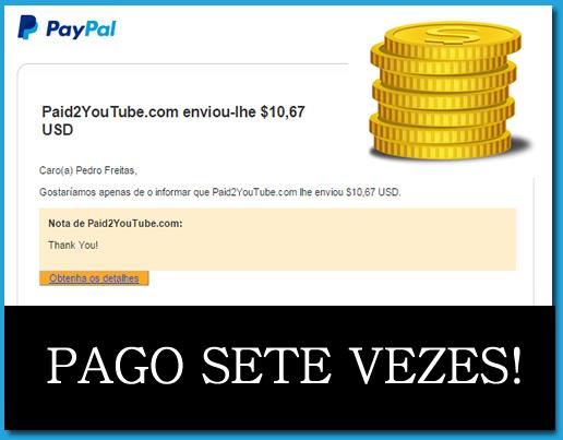 paid2youtube pagamento prova.jpg