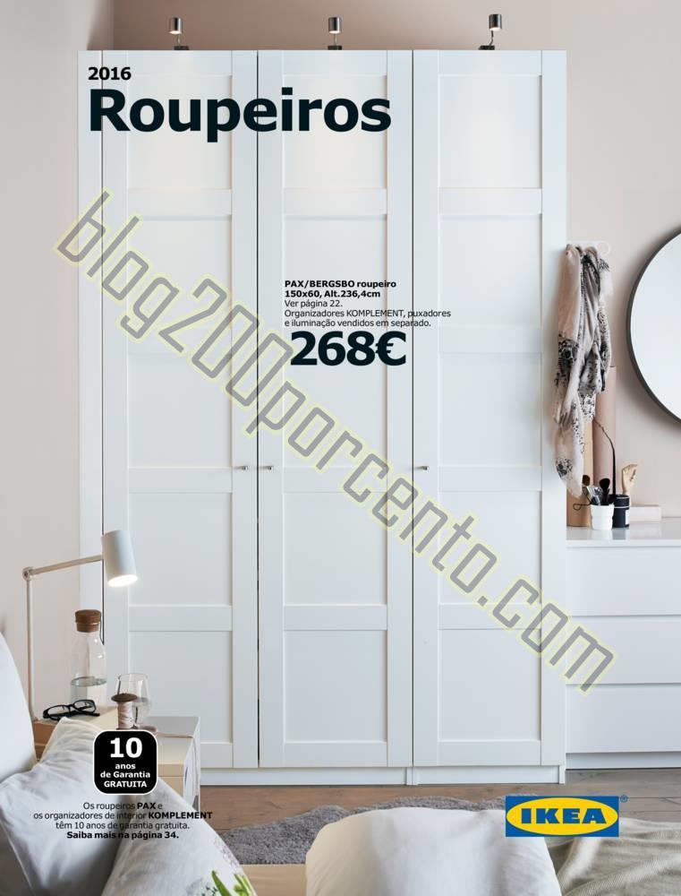 Antevisão Catalogo IKEA Roupeiros 2016 p0.jpg