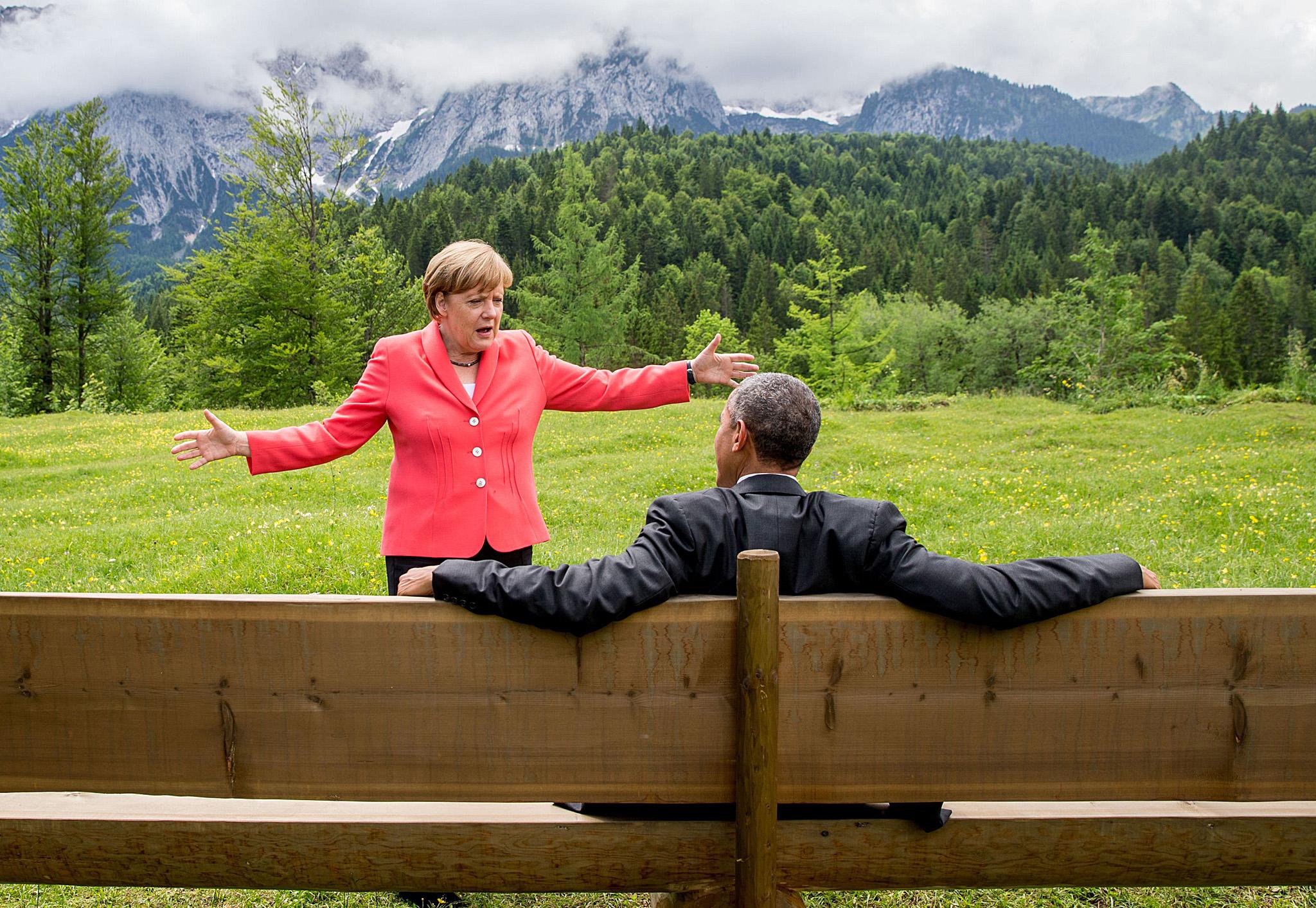 G7_AFP.jpg