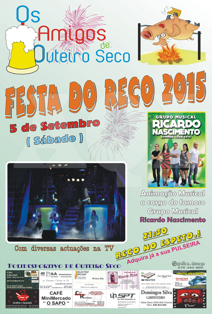 Cartaz Festa do Reco 2015 - Blogue.jpg