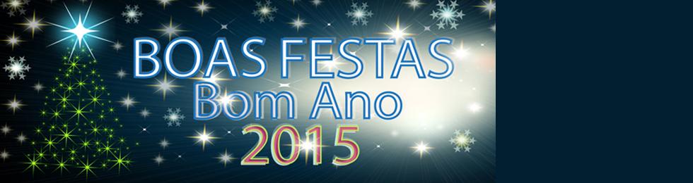 banner-natal-2014-v4.jpg