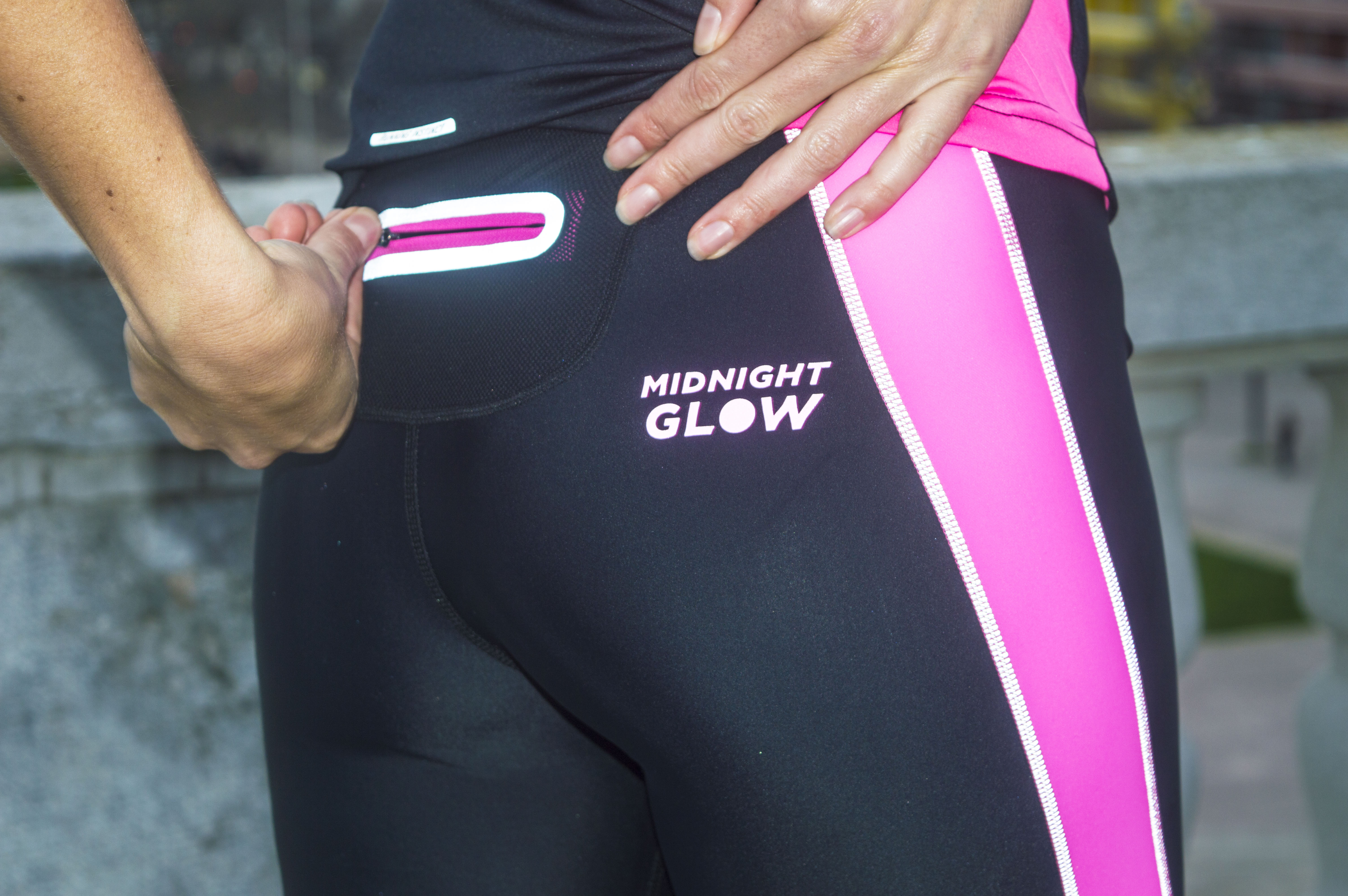 Outpace  Midnight Glow Correr na Cidade (46).jpg