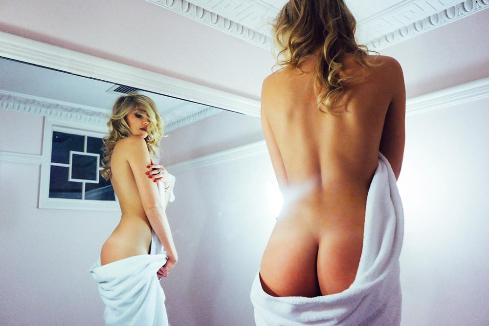 Cailin Russo1.jpg