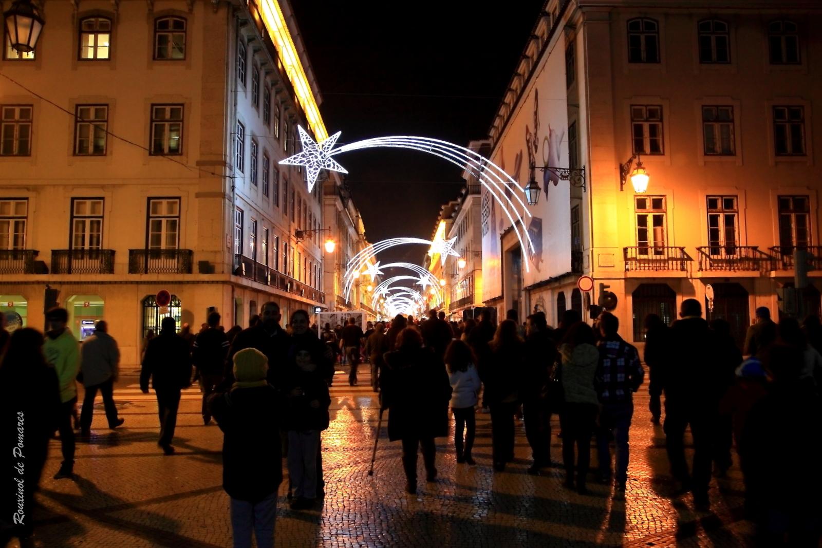 Lisboa Natal 2014 (2)