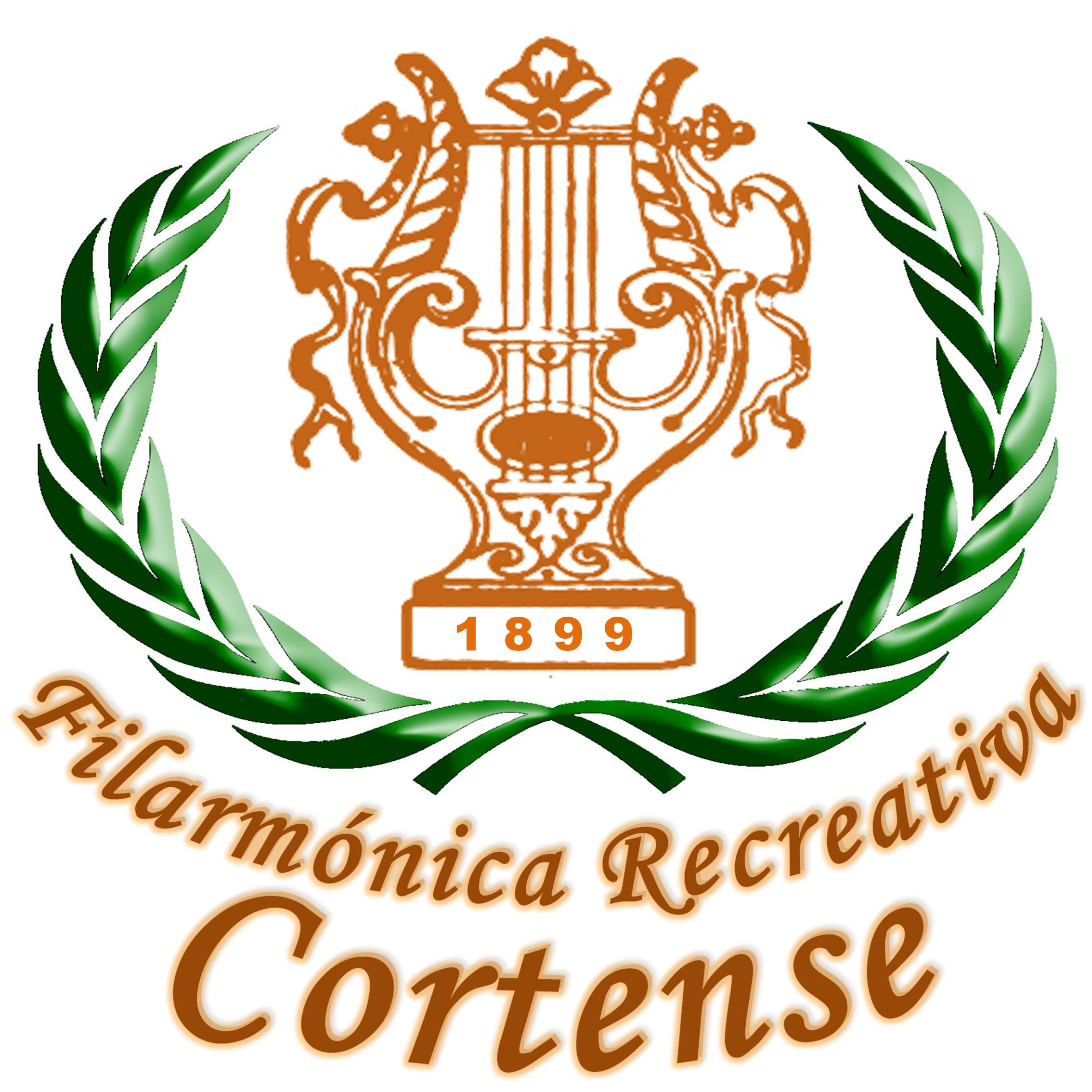 Logo FRC2.jpg
