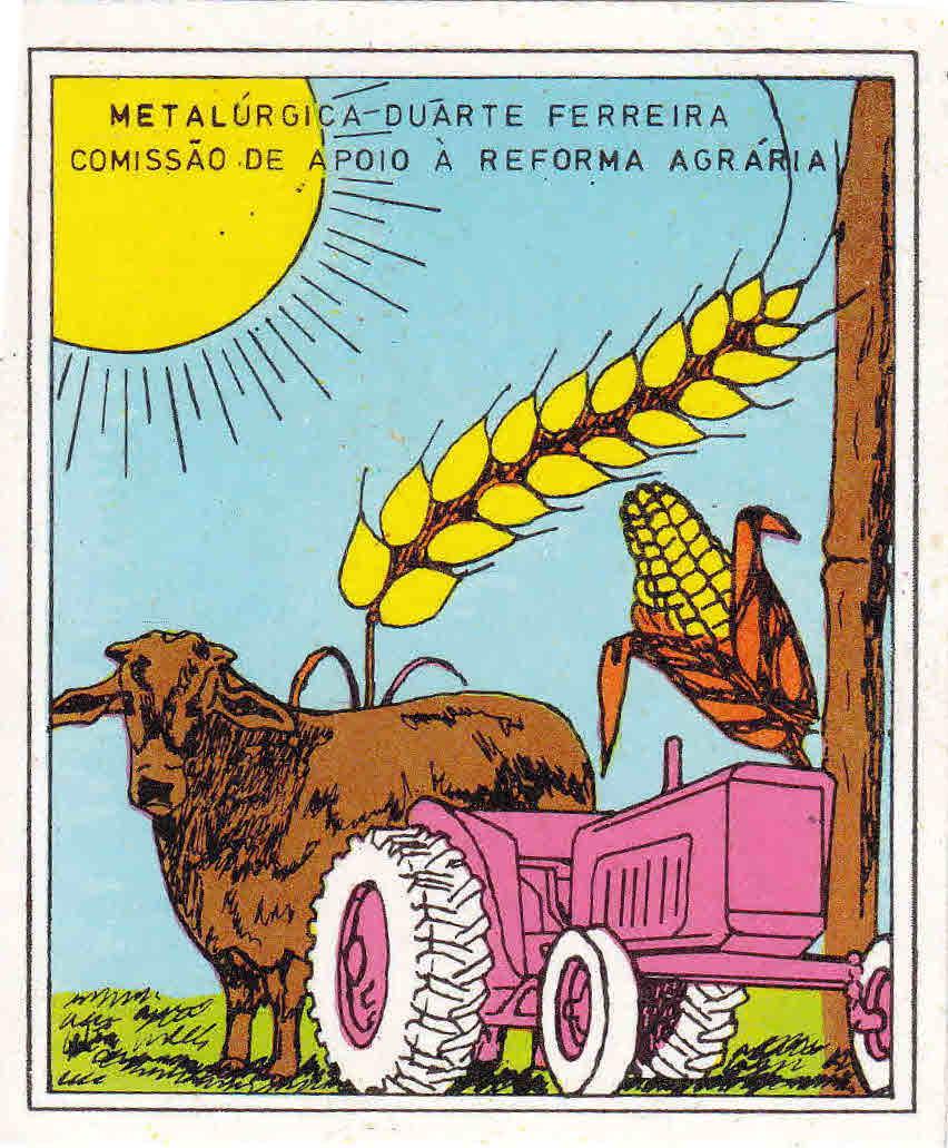 mdf reforma agrária.jpg