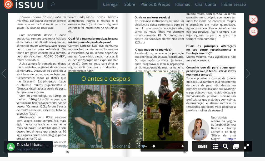 Revista Urbana 1.png