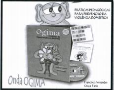 Ogima.png