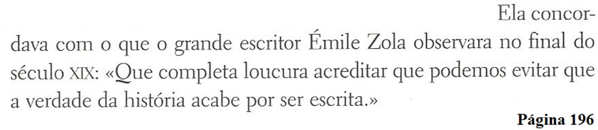 ScreenHunter_746 Jan. 17 21.51.jpg