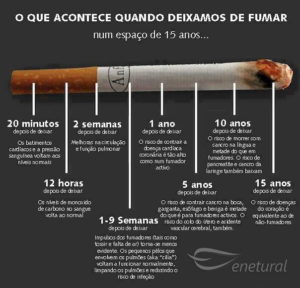 fumar.jpg