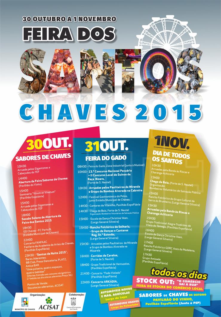 cartaz 2015 FINAL-Blogue.jpg