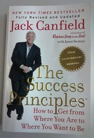Jack_Success.jpg