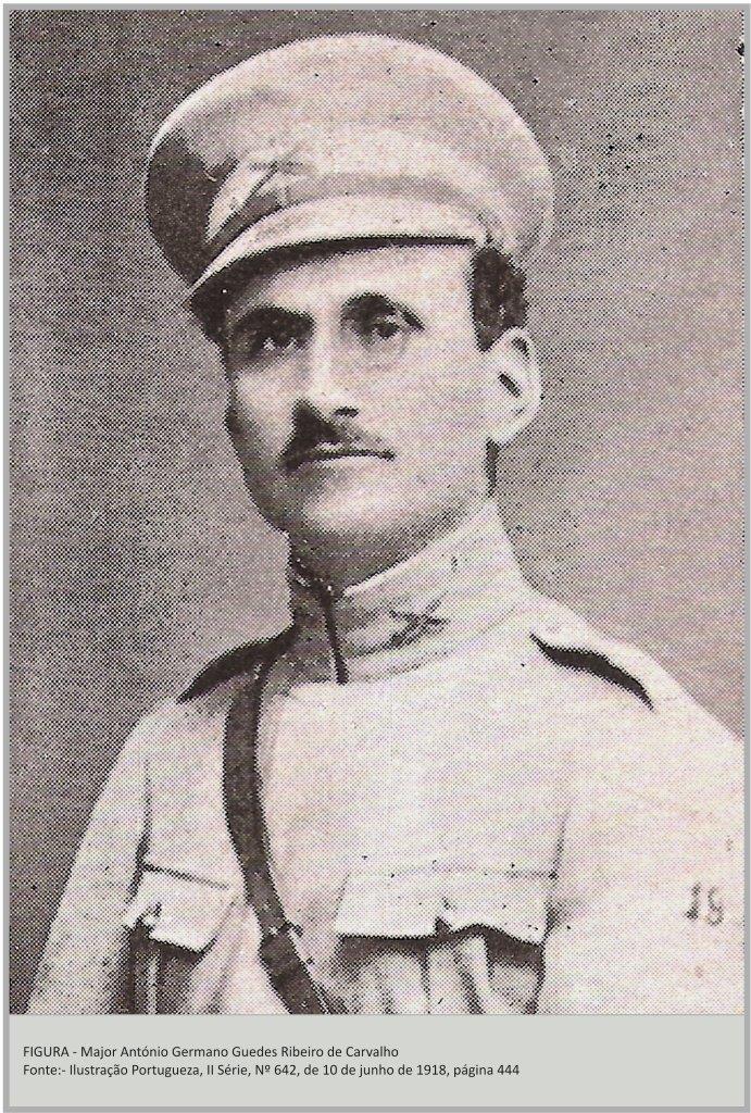 António G.G. Ribeiro de Carvalho.jpg