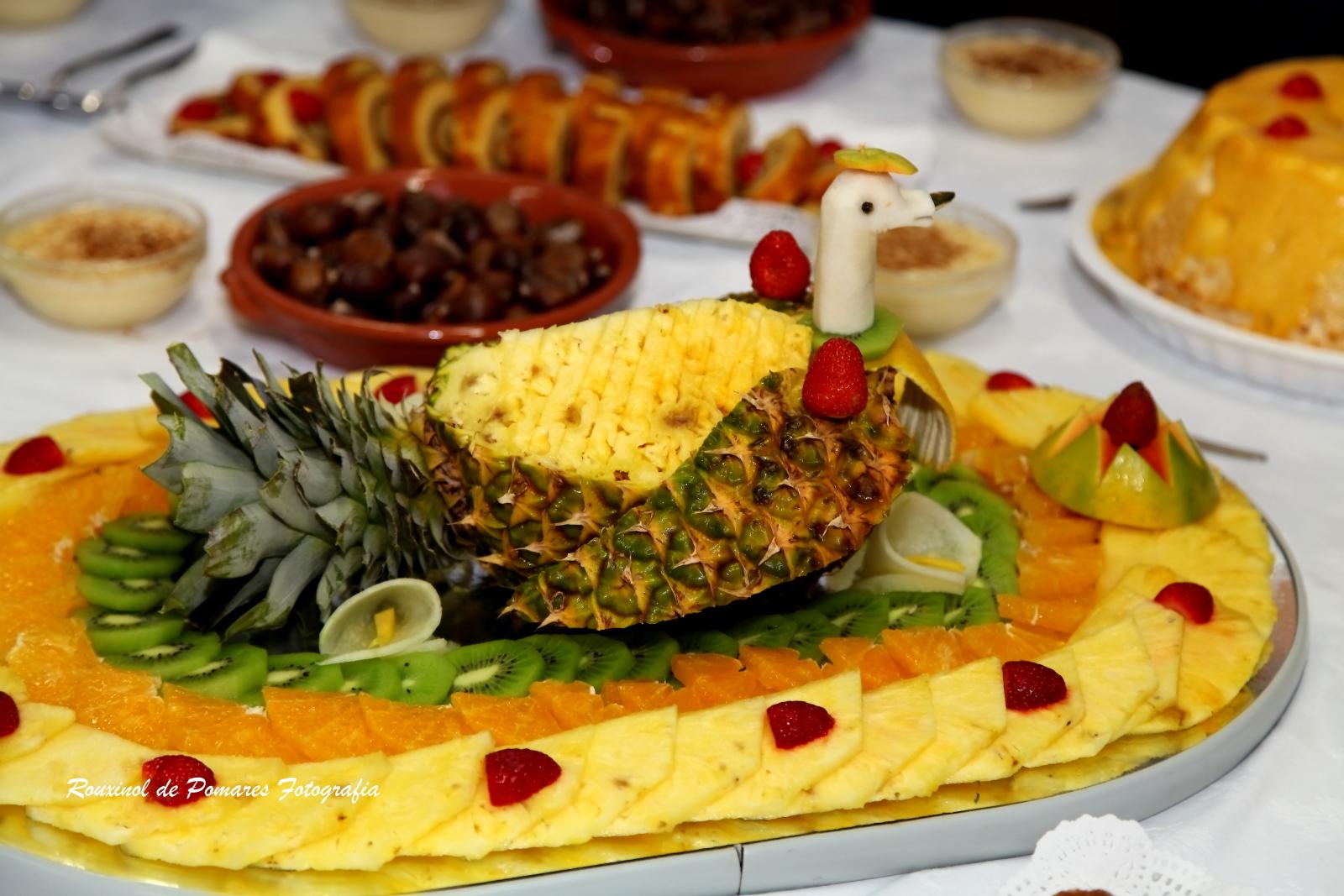 Almoço 61 Aniversário  CMSR (019)