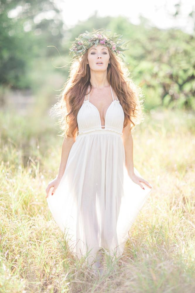 Natalie Daniels88.jpg