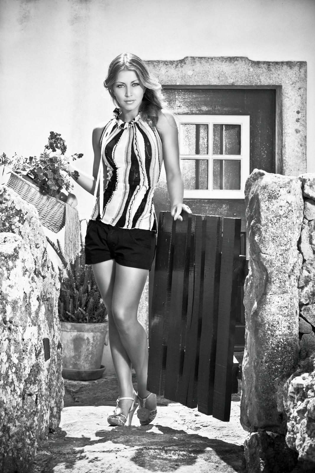 Laura Figueiredo 6