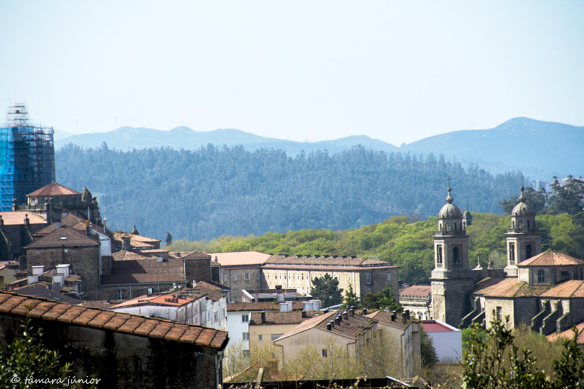 2014 - CIS - 6ª etapa - Sigueiro-Santiago (211a).