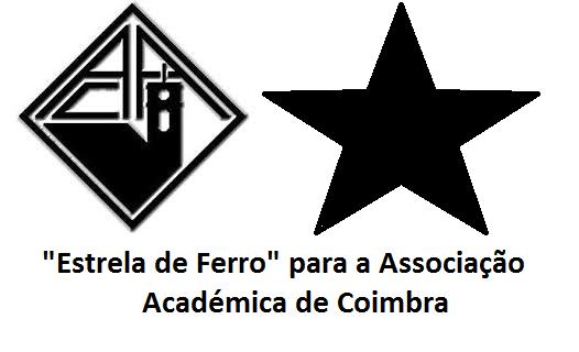 FERRO AAC.png