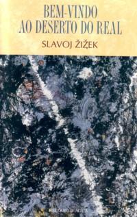 zizek21