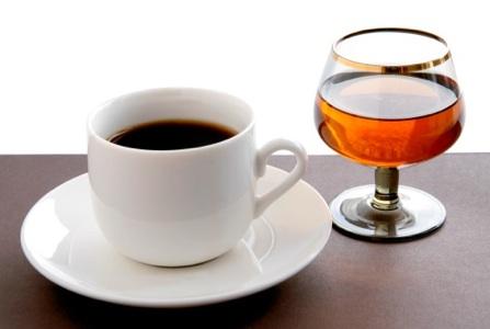 Café e álcool (01-10-15)