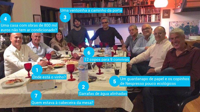 socrates-abade-faria-curiosidades_Observador_Set-2
