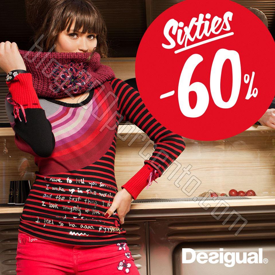 60% de desconto DESIGUAL lojas Outlet.jpg