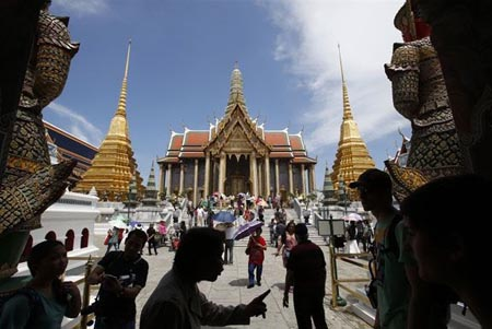 18. Banguecoque, Tailândia.jpg
